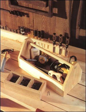 Woodworking Project Plans Easy To Build Woodworking